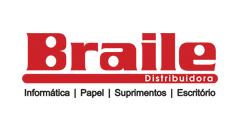 Braile