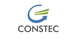 constec