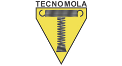 tecnomola