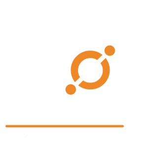 AT Connect